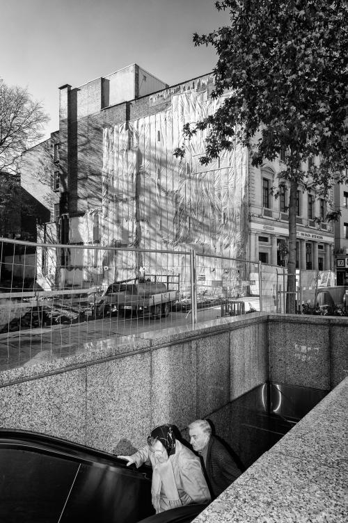 Antwerpen 2007