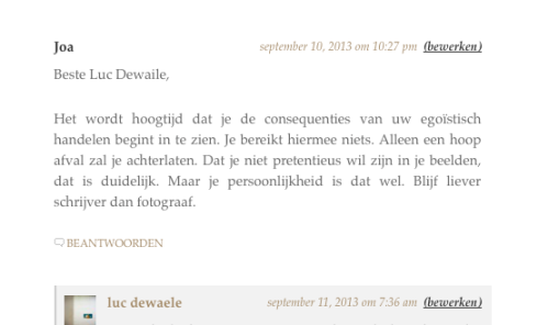 E-mail : jovanstee@tiscali.be