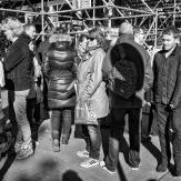 20151011_dagboekje_DSF7832