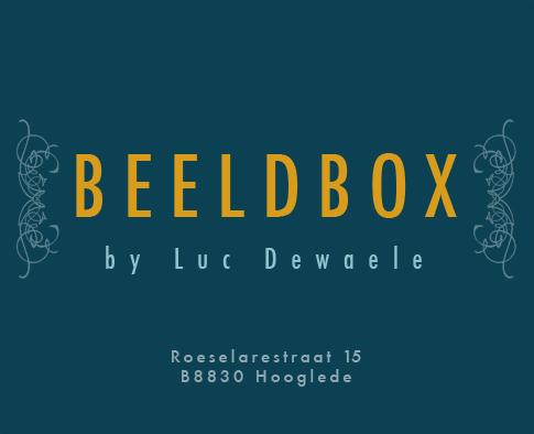 Beeldbox