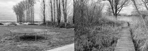 belgian-nature3