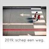 schep2019