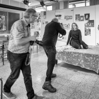 20190323_workshopzaterdag__LDW1528-bw