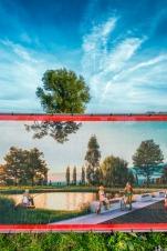 20191031_suikerpark__LDW9310-bw