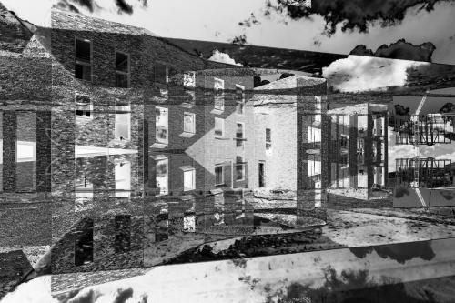 Lucas Dewaele fotograaf suikerpark veurne