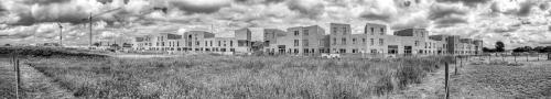 lucas dewaele fotograaf veurne suikerpark