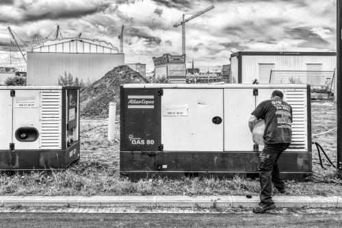 suikerpark veurne fotograaf lucas dewaele