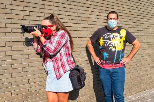 lucas dewaele veurne fotograaf