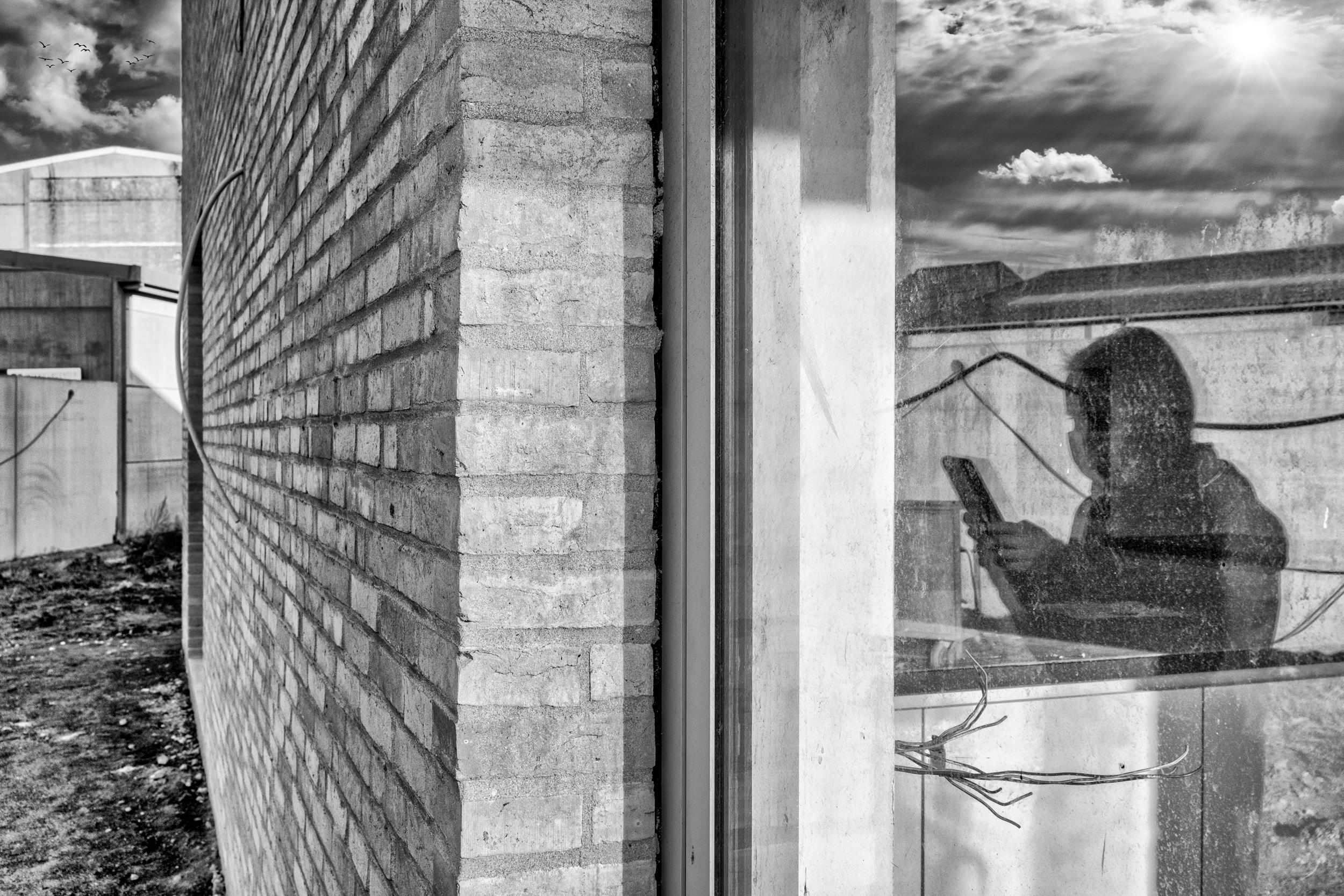 lucas dewaele suikerpark veurne fotograaf