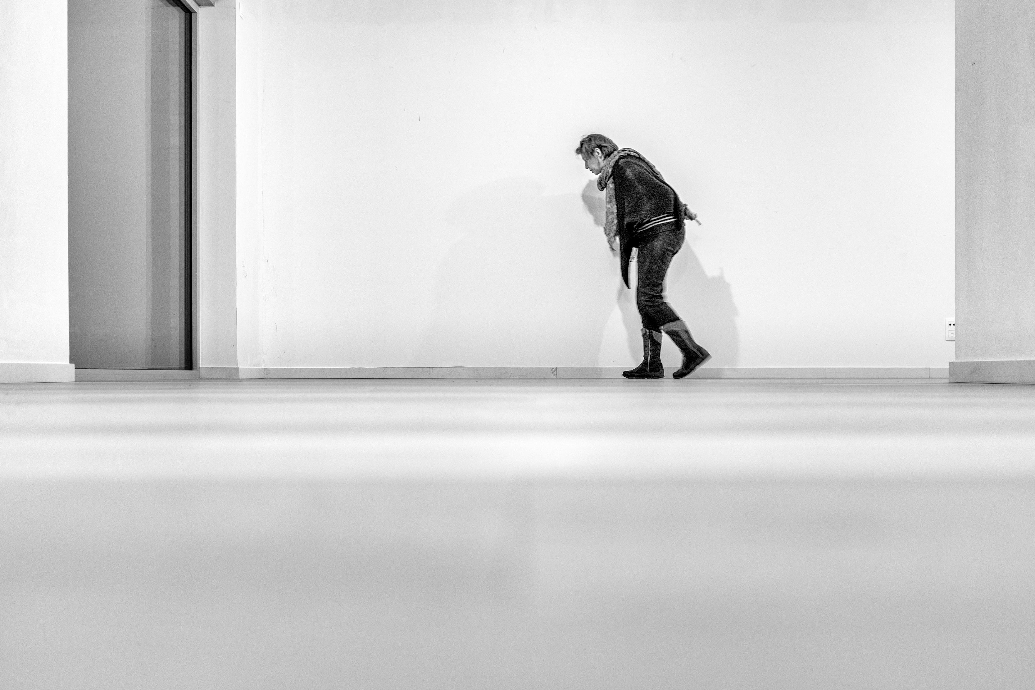 lucas dewaele fotograaf