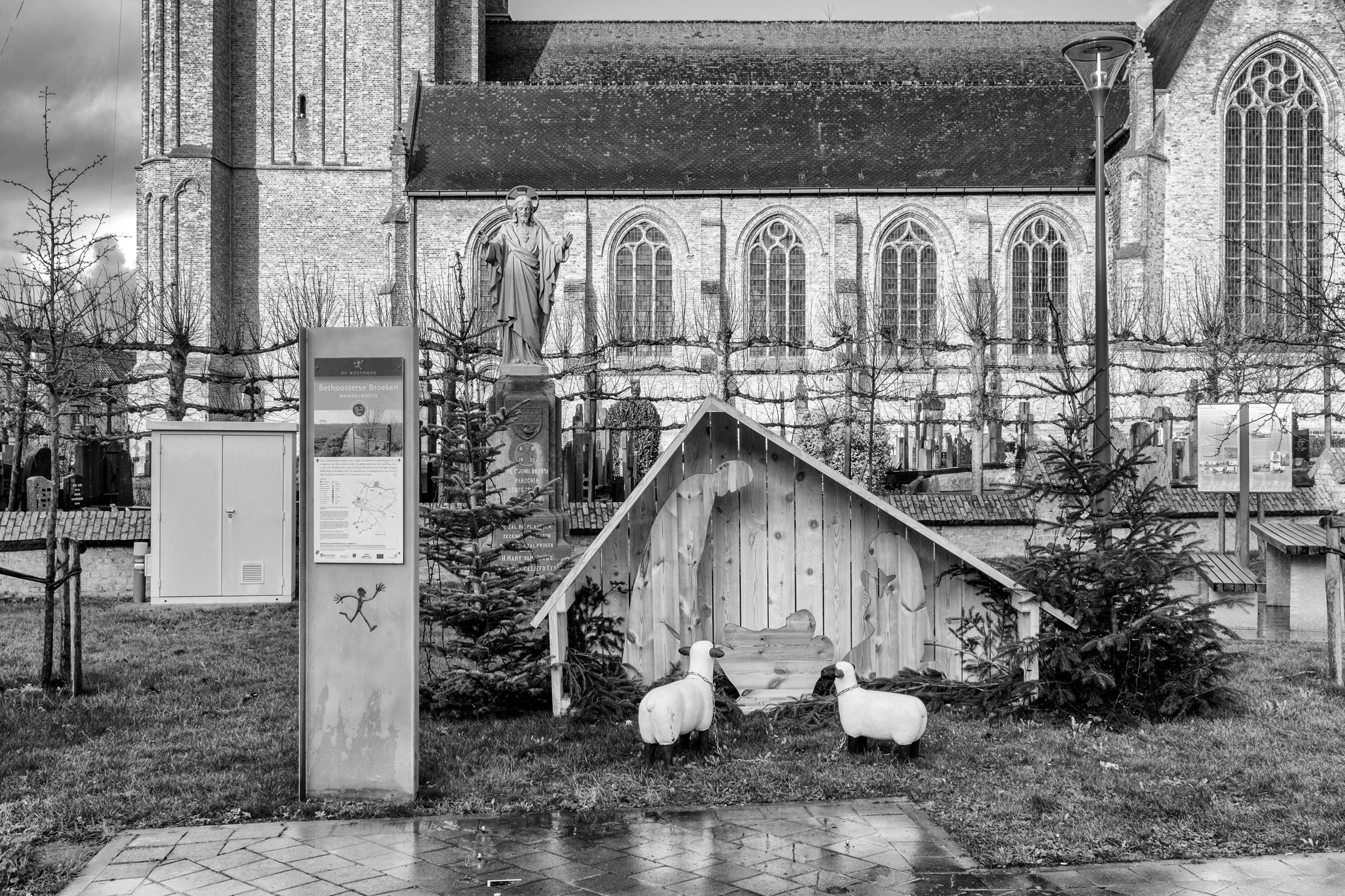 lucas dewaele veurne suikerpark fotograaf ion furnibo