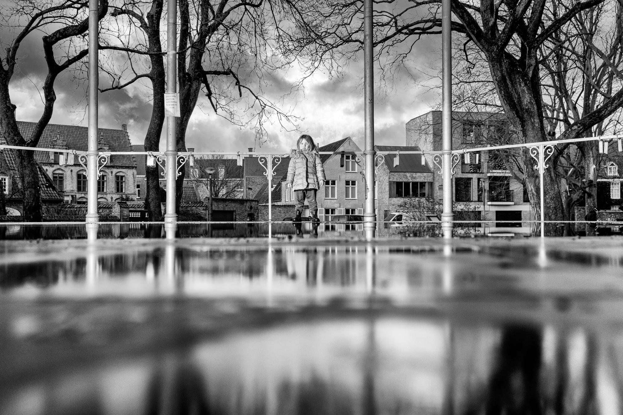 lucas dewaele fotograaf veurne suikerpark ion furnibo
