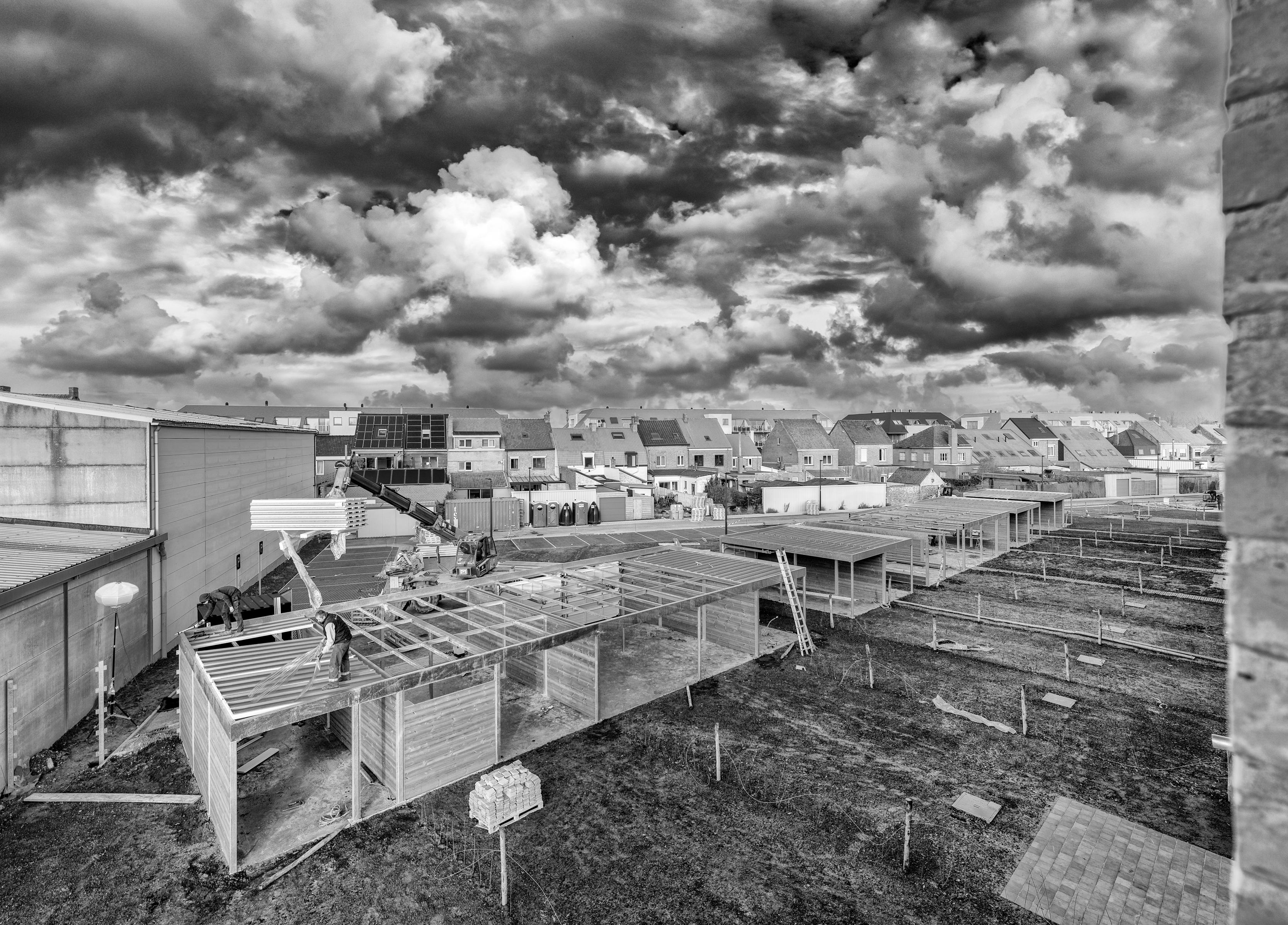 lucas dewaele veurne fotograaf suikerpark